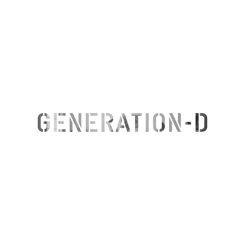 generartion_d 2