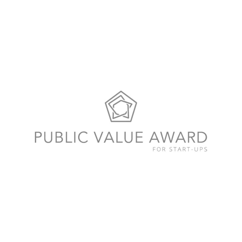 public-value-award 2